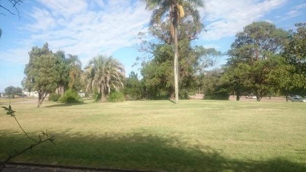 Imagen 63 Hostal Acuamar-Playamar foto