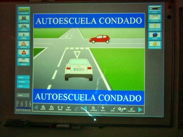Imagen 2 ESCUELA TELESECUNDARIA No.67