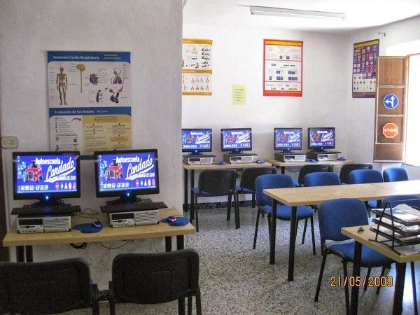 Imagen 4 ESCUELA TELESECUNDARIA No.67