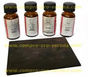 Imagen 4 CVS Pharmacy foto
