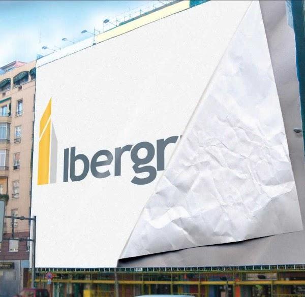 Imagen 3 Industrias Puchol Sant Climent SL foto