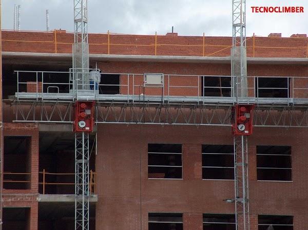 Imagen 4 Industrias Puchol Sant Climent SL foto