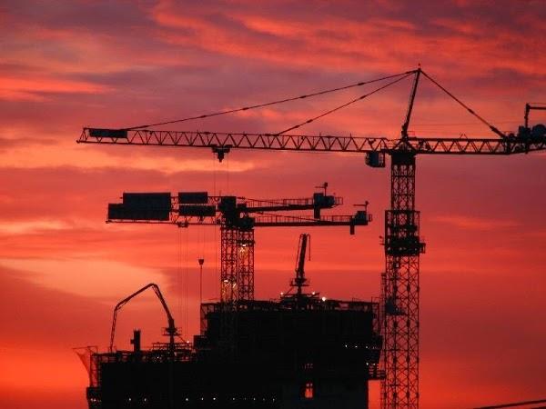 Imagen 5 Industrias Puchol Sant Climent SL foto