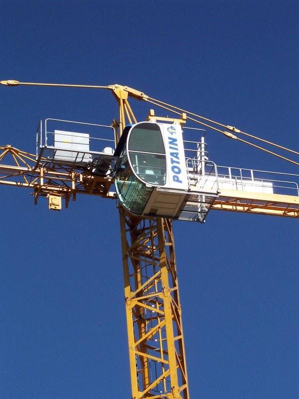 Imagen 9 Industrias Puchol Sant Climent SL foto