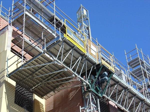 Imagen 10 Industrias Puchol Sant Climent SL foto