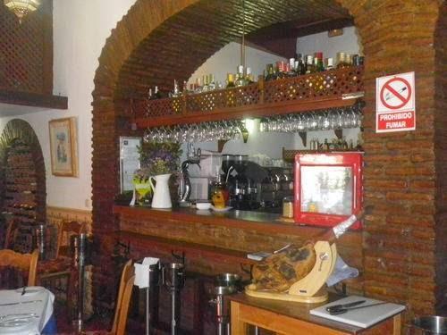 Imagen 1 Servicios Estadísticos de Canarias S.L. foto