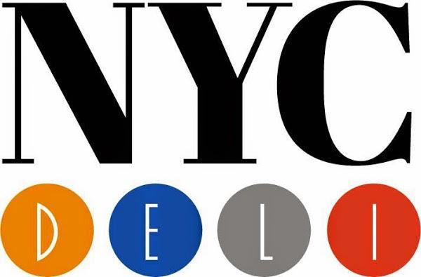 Imagen 13 NYC DELI foto