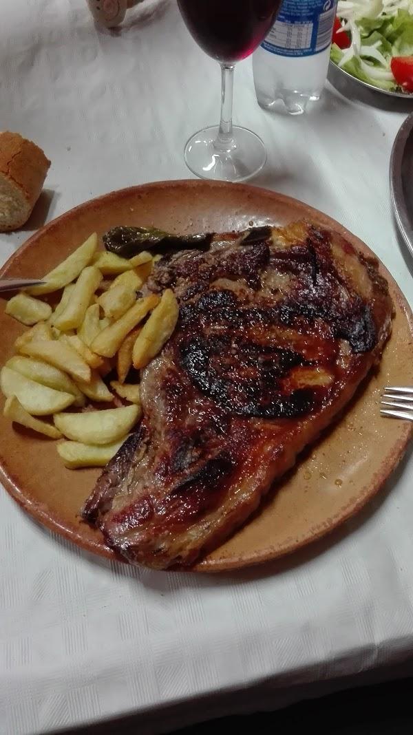 Imagen 14 Hotel ibis Madrid Centro foto