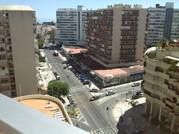 Imagen 2 Garatge Cinto foto