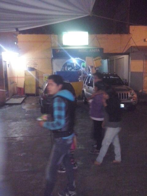Imagen 14 MERCADO HIDALGO foto