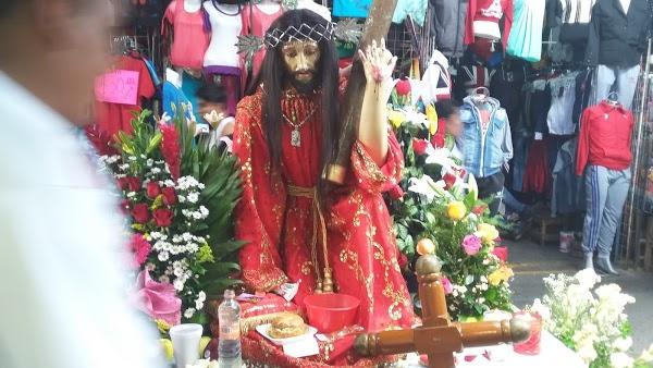 Imagen 33 MERCADO HIDALGO foto