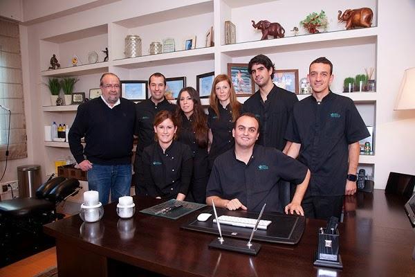 Imagen 9 Bar Sede dos Amigos foto