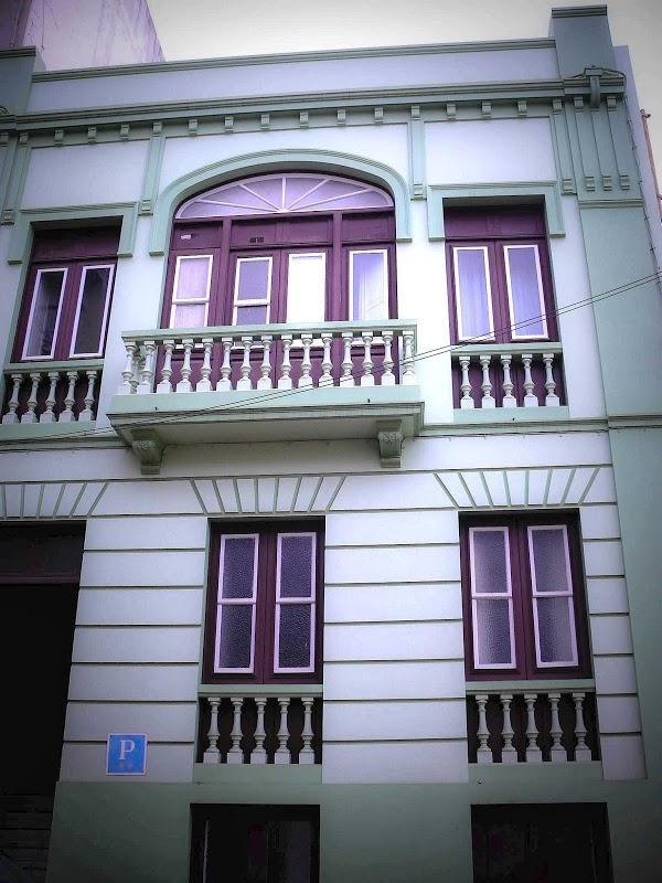 Imagen 15 Heladería Sienna - Winter Café foto