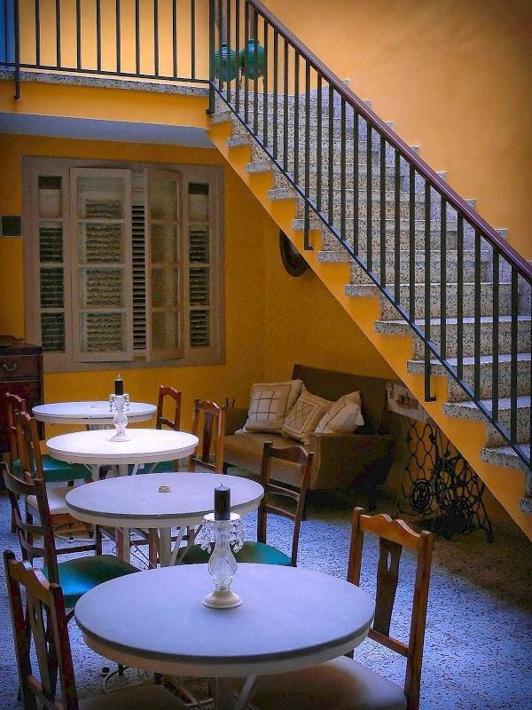Imagen 16 Heladería Sienna - Winter Café foto