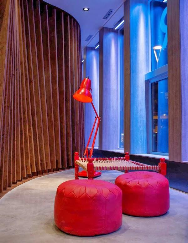 Imagen 38 Heladería Sienna - Winter Café foto