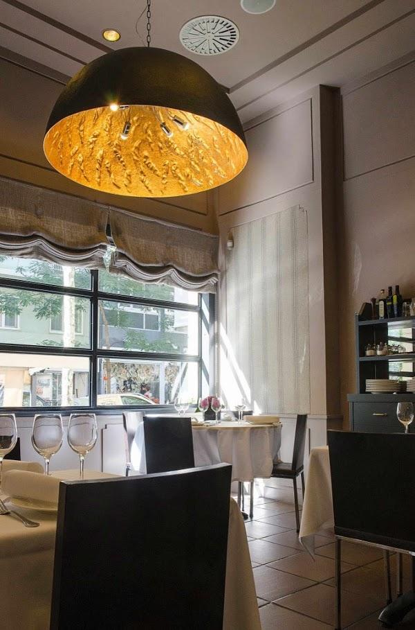 Taller de restauraci n muebles y estilo rug de mure en soria - Taller de restauracion de muebles ...