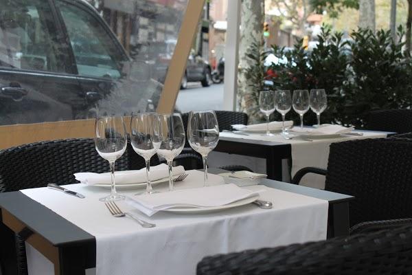Taller de restauraci n muebles y estilo rug de mure en soria - Restauracion muebles zaragoza ...