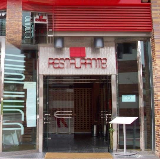 Imagen 1 La Casa foto