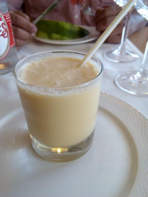 Imagen 28 Ortzi Kafe Restaurante foto