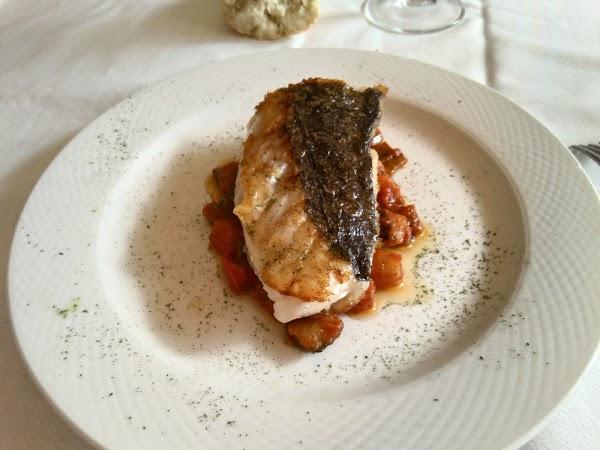 Imagen 63 Ortzi Kafe Restaurante foto