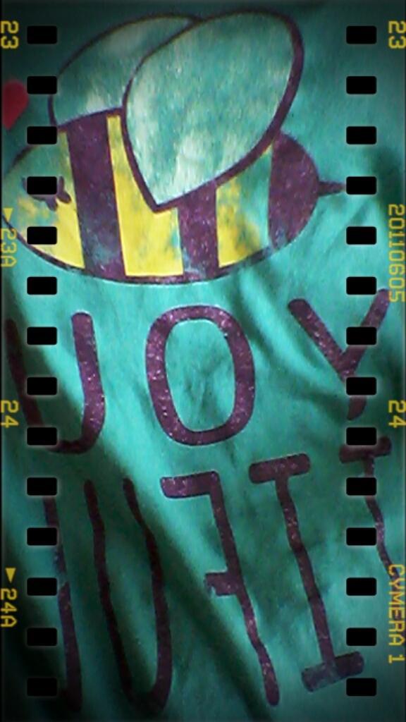 Imagen 116 Bosque Multicines 9 sales 3D foto