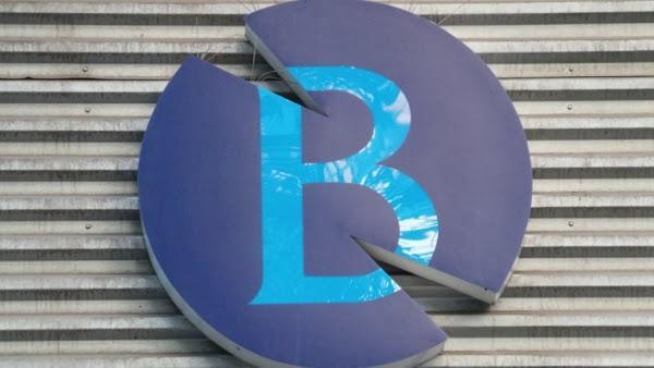 Imagen 28 Bosque Multicines 9 sales 3D foto
