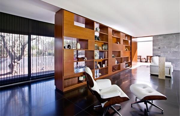 Muebles vimaga talavera casas de muebles en madrid for Muebles talavera