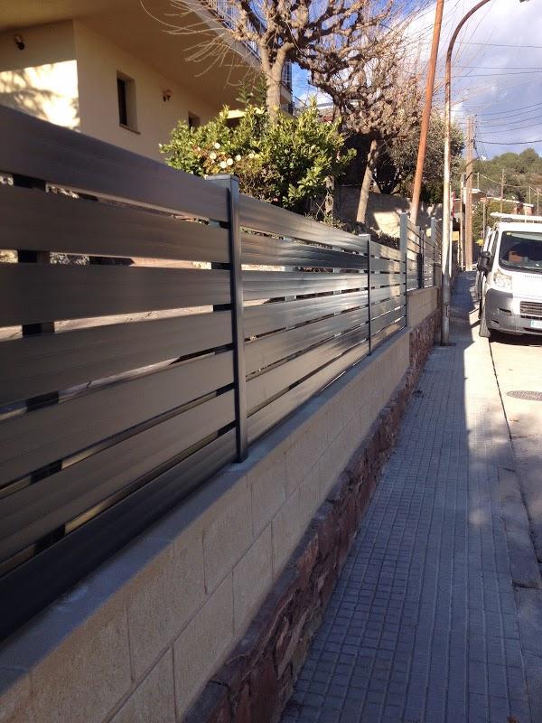 Imagen 42 Farmacias Revilla San Mateo foto