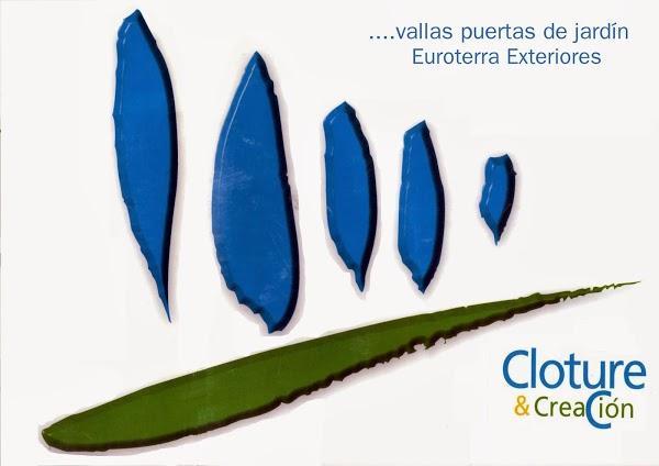 Imagen 44 Farmacias Revilla San Mateo foto