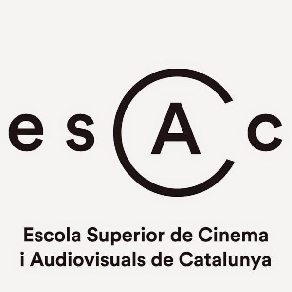 Imagen 38 ESCAC Escola Superior de Cinema i Audiovisuals de Catalunya foto