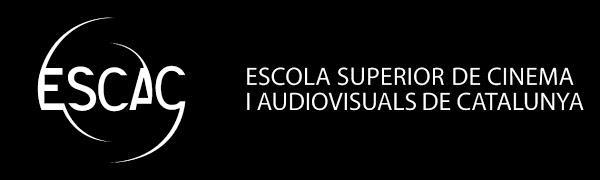 Imagen 76 ESCAC Escola Superior de Cinema i Audiovisuals de Catalunya foto