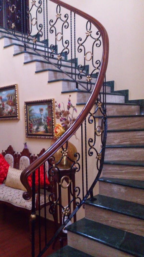 Imagen 7 Tanesa Funeraria y Tanatorio Extremeño S.A. foto