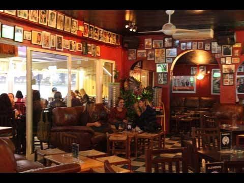 Imagen 5 Restaurante Catalunya en Miniatura foto