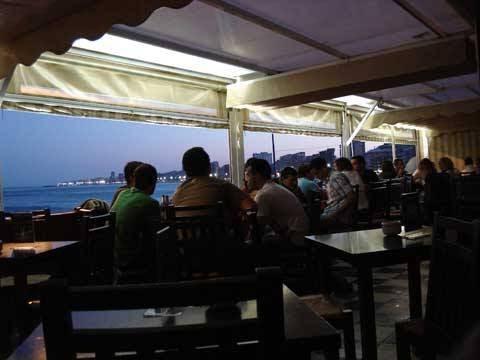 Imagen 43 Restaurante Catalunya en Miniatura foto