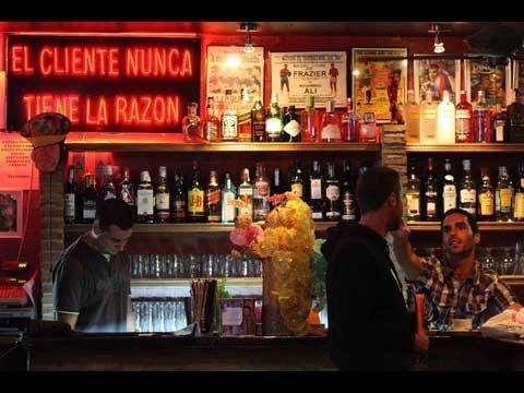 Imagen 46 Restaurante Catalunya en Miniatura foto