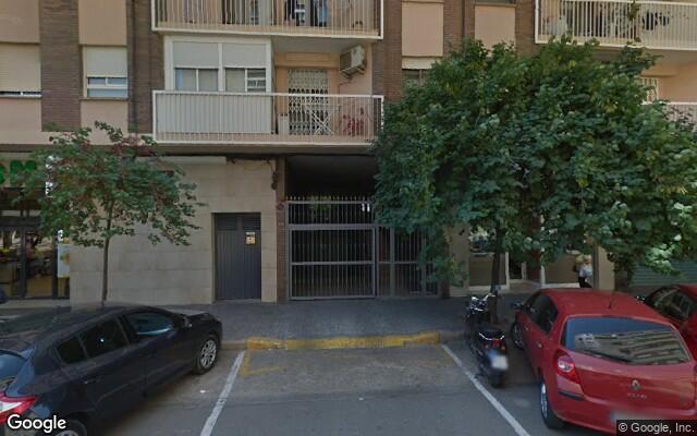 Carrer ?Edison, 08224 Terrassa, Barcelona, Spain