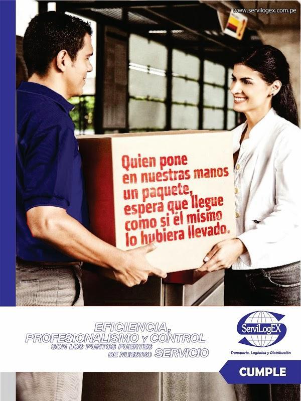 Imagen 16 Outlet Punto Blanco (Igualada) foto