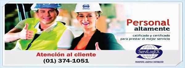 Imagen 29 Outlet Punto Blanco (Igualada) foto