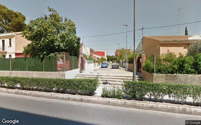 Calle Cura Miralles, 12200 Onda, Castellón, Spain
