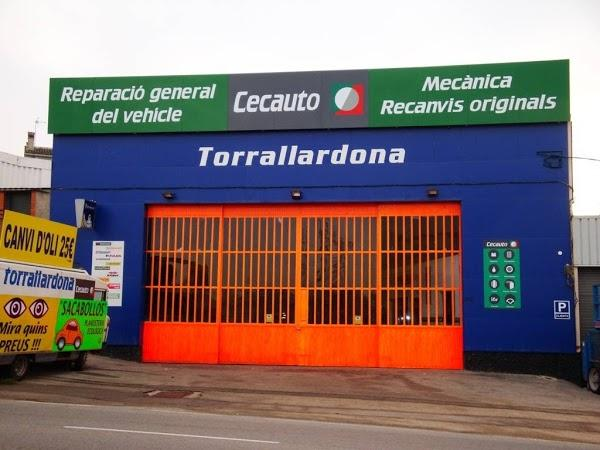 Imagen 11 LOBATEROS foto