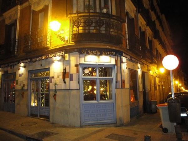 Imagen 2 Parroquia de San Sebastián foto