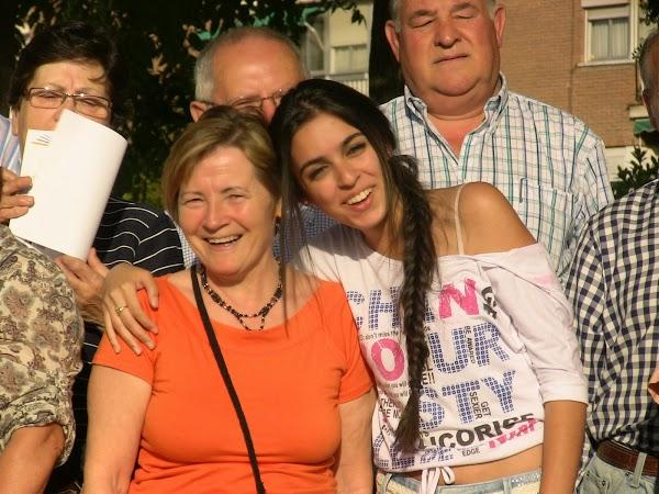Imagen 6 FARMACIA BLANCA PALOMA foto