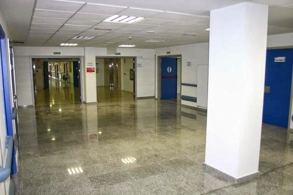 Imagen 2 Torrelles de Llobregat foto