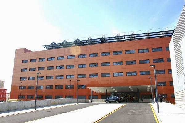 Imagen 9 Torrelles de Llobregat foto