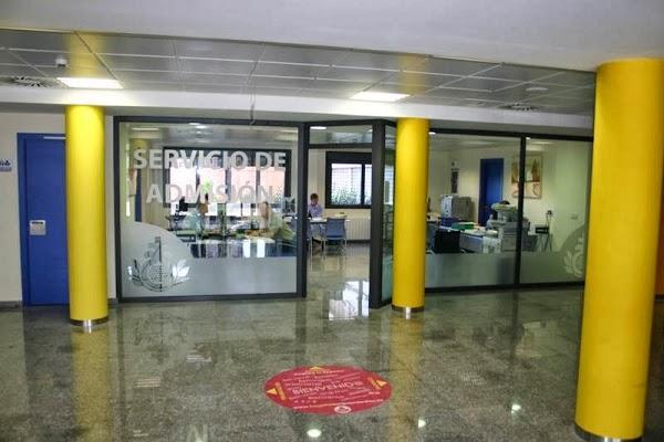 Imagen 10 Torrelles de Llobregat foto