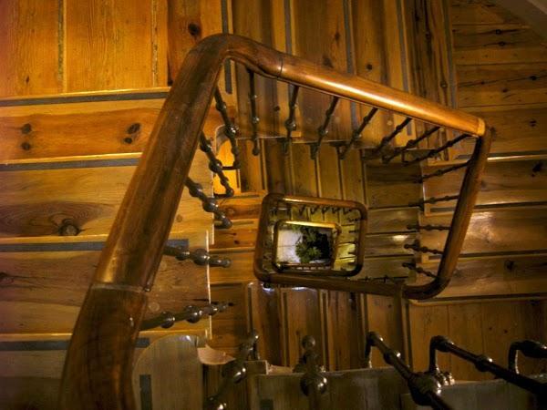 Imagen 12 Aparthotel AHM Marcenado foto