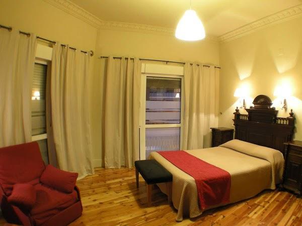 Imagen 13 Aparthotel AHM Marcenado foto