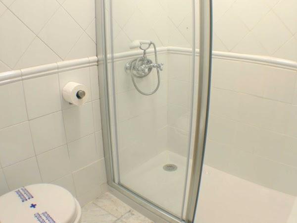 Imagen 9 Aparthotel AHM Marcenado foto