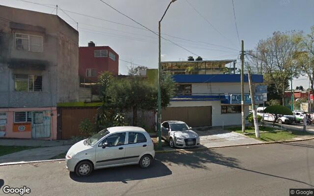 Calle Ildefonso ?rrol? K?le?, 48980 Santurtzi, Bizkaia, Spain