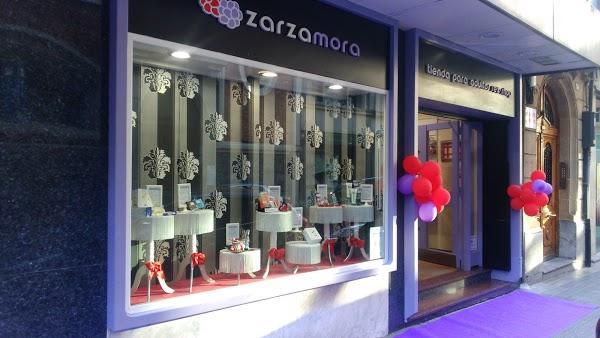 Imagen 67 Sex shop Zarzamora foto